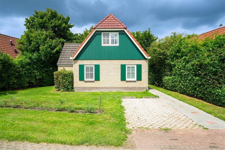 foto 18 van Hunerwold State 48 in Wateren