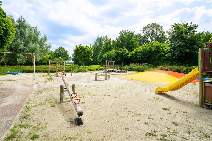 foto 21 van Hunerwold State 48 in Wateren