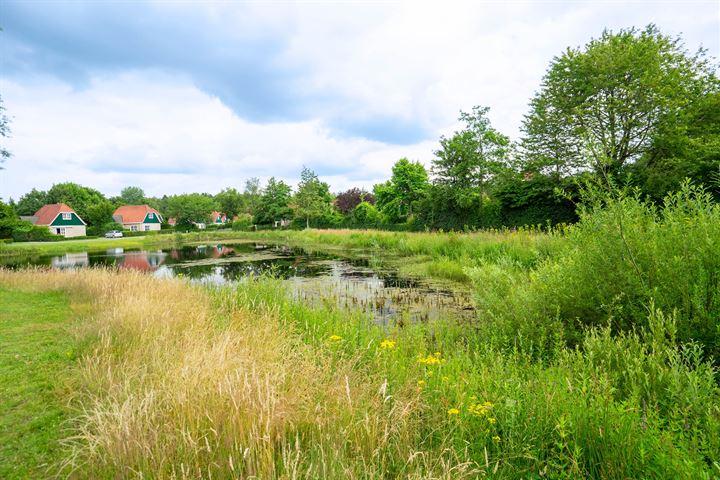 foto 22 van Hunerwold State 48 in Wateren