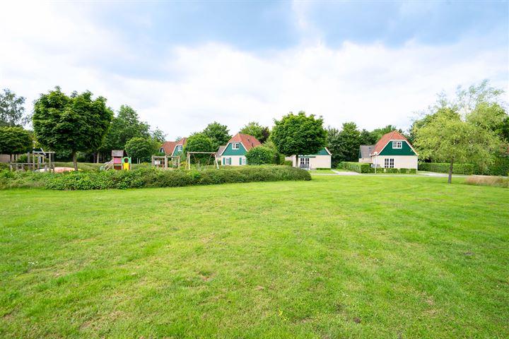 foto 23 van Hunerwold State 48 in Wateren