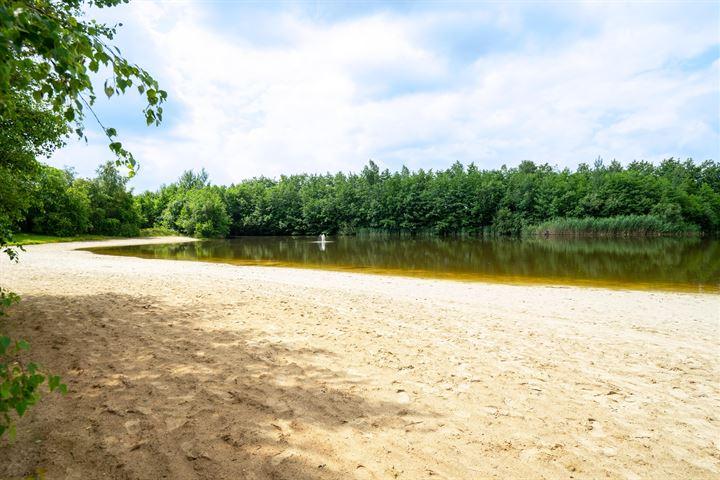 foto 24 van Hunerwold State 48 in Wateren