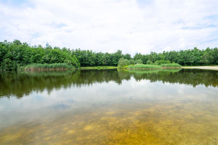 foto 25 van Hunerwold State 48 in Wateren