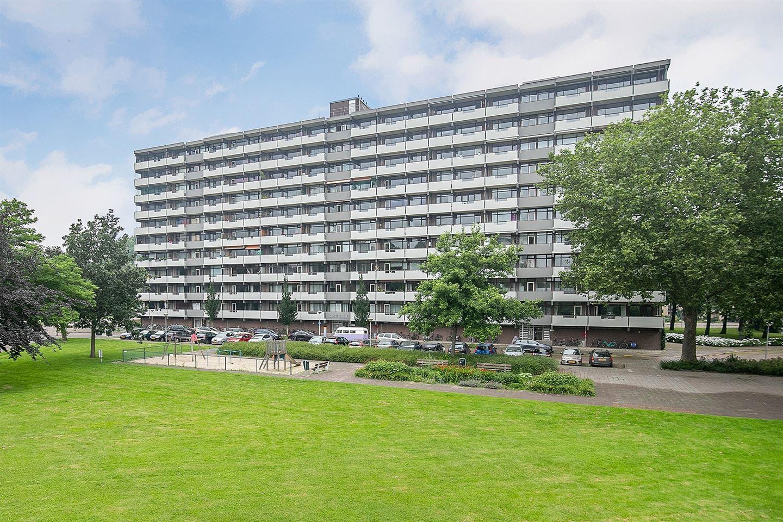 Bekijk foto 1 van Graaf Adolfstraat 156