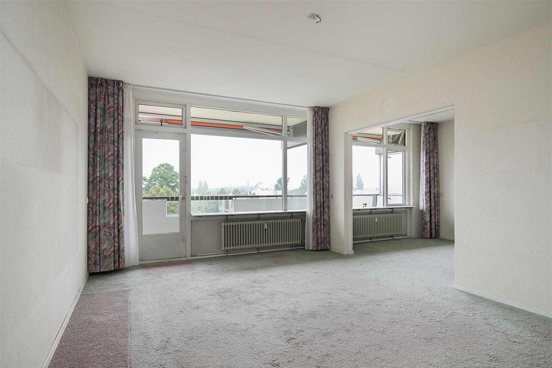 Bekijk foto 2 van Graaf Adolfstraat 156
