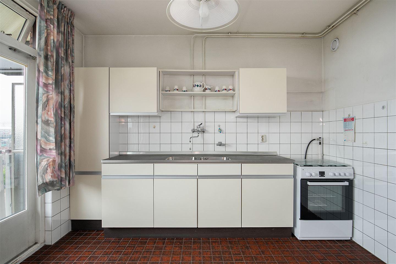 Bekijk foto 3 van Graaf Adolfstraat 156