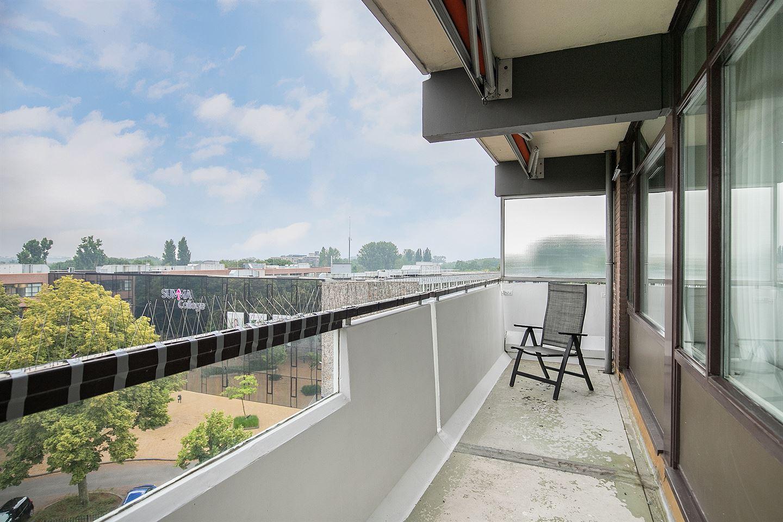 Bekijk foto 4 van Graaf Adolfstraat 156
