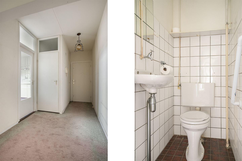 Bekijk foto 5 van Graaf Adolfstraat 156