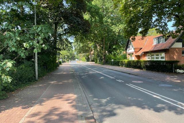 Bekijk foto 2 van Godelindeweg 18 A