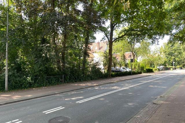 Bekijk foto 3 van Godelindeweg 18 A