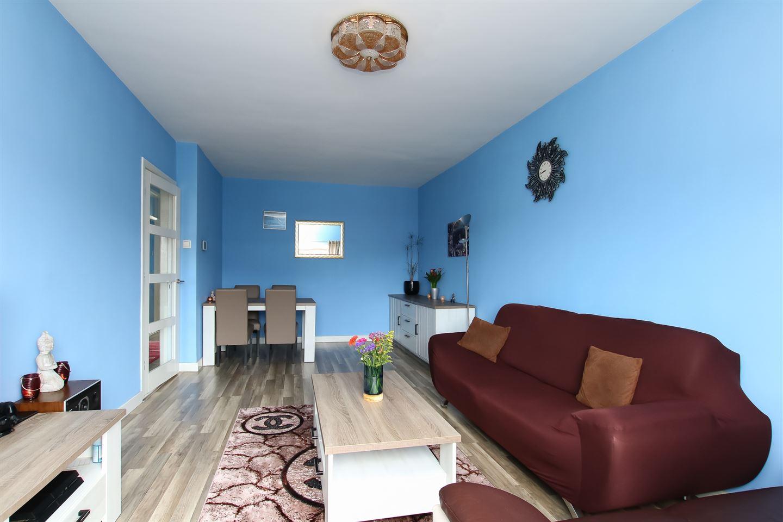 Bekijk foto 3 van Driebergenstraat 8