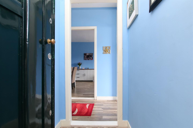 Bekijk foto 5 van Driebergenstraat 8