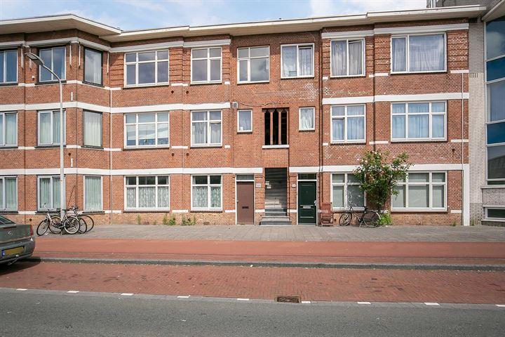 Rijswijkseweg 504