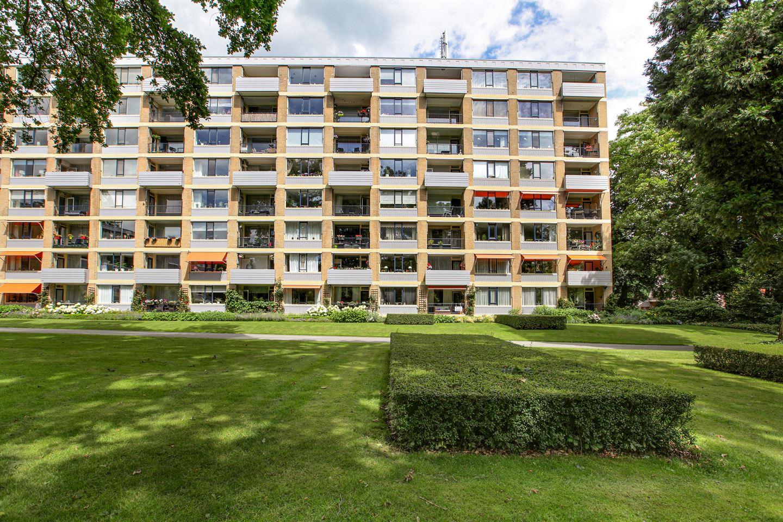 Bekijk foto 2 van Rozenhof 79