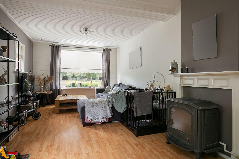 Bekijk foto 2 van Veenendaalseweg 51 51-A