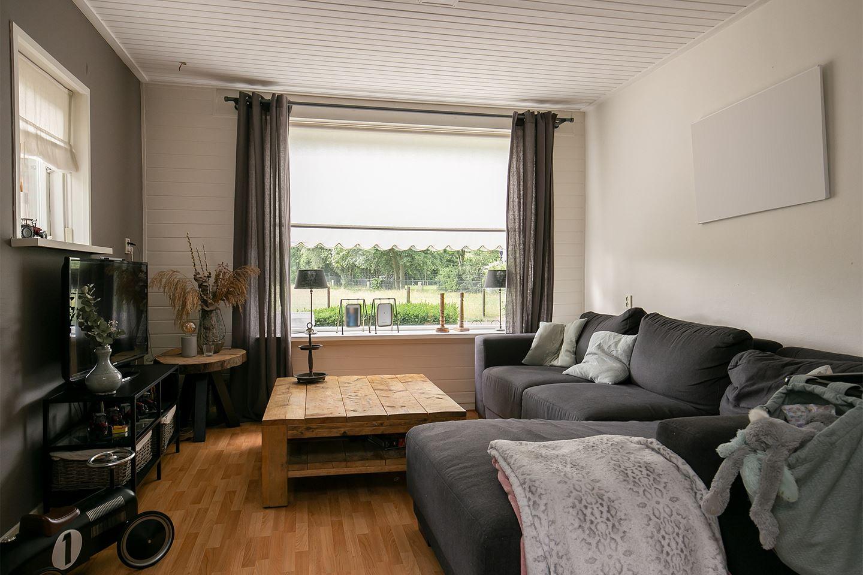 Bekijk foto 4 van Veenendaalseweg 51 51-A