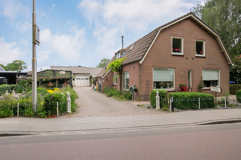 Bekijk foto 1 van Veenendaalseweg 51 51-A
