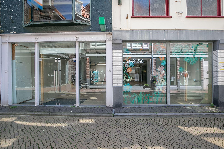 Bekijk foto 1 van Schoutenstraat 7-9