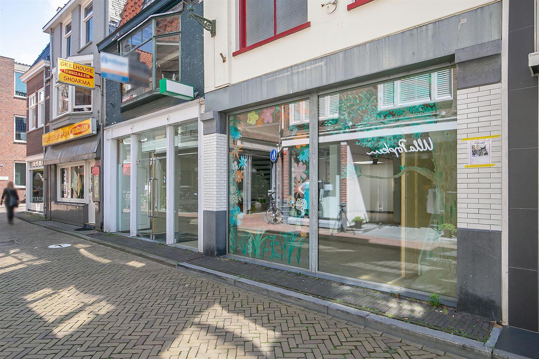 Bekijk foto 2 van Schoutenstraat 7-9
