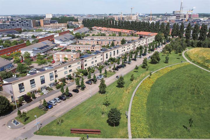 Tweede Oosterparklaan 280