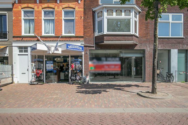 Laat 142-146, Alkmaar
