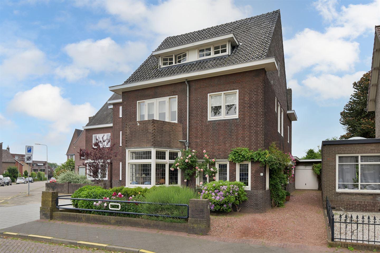 Bekijk foto 1 van Rijksweg Centrum 93