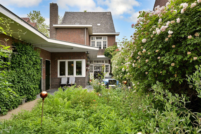 Bekijk foto 4 van Rijksweg Centrum 93