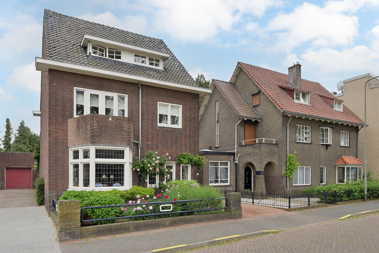 Bekijk foto 5 van Rijksweg Centrum 93