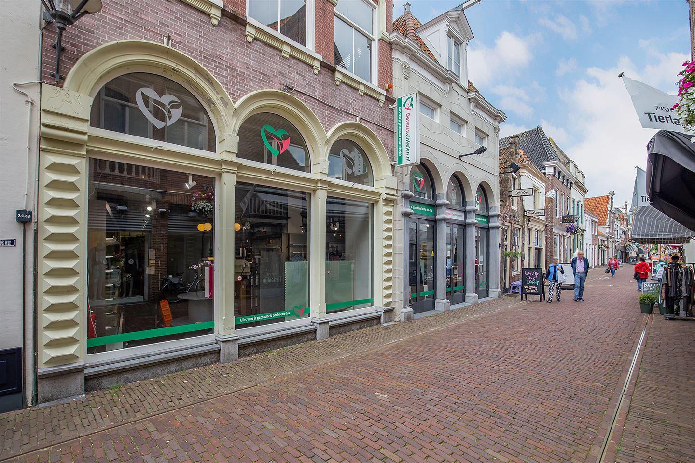 Bekijk foto 1 van Westerstraat 47 - 49