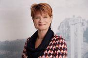 Yolanda Willems - Commercieel medewerker