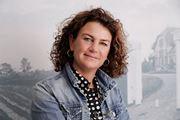 Inge Boeve - Commercieel medewerker