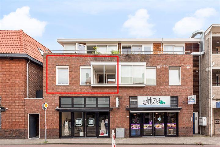 Eindhovenseweg 3 c