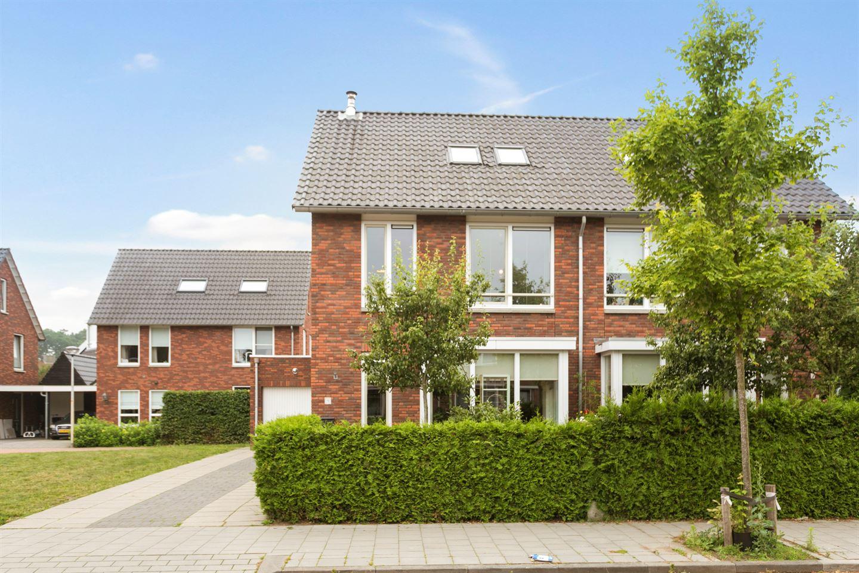 Bekijk foto 3 van Schaepmanstraat 9
