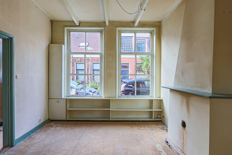 Bekijk foto 2 van Warmoesstraat 56
