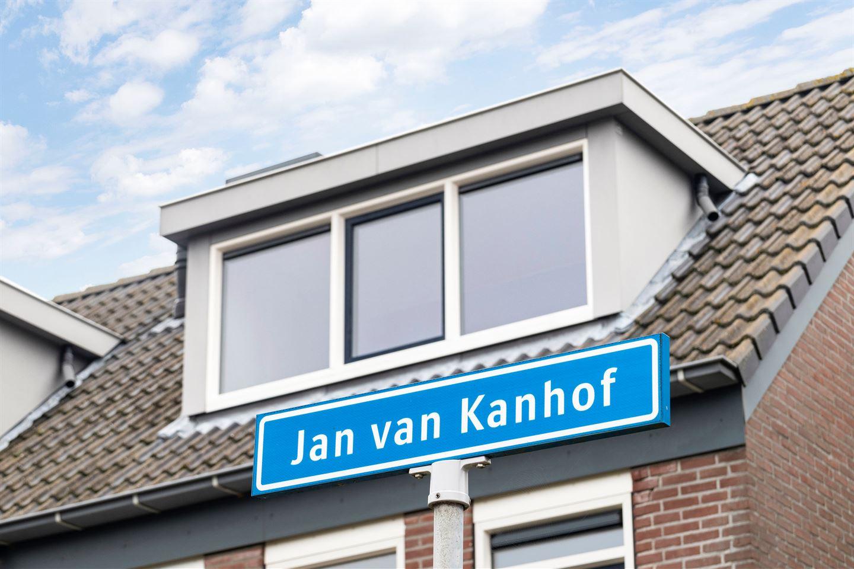 Bekijk foto 2 van Jan van Kanhof 2