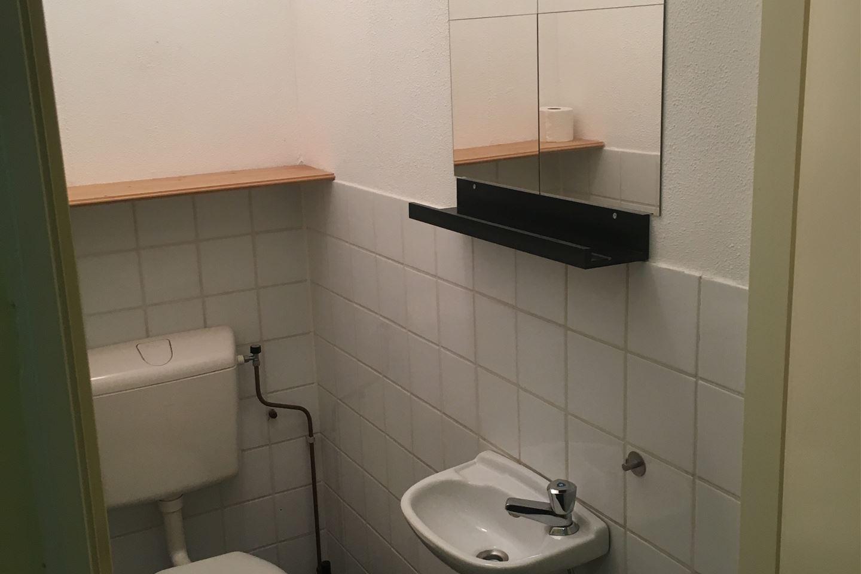 Bekijk foto 5 van Middenhavenstraat 40 - 03