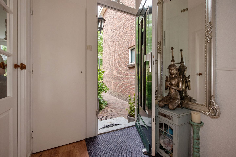 Bekijk foto 4 van Van der Horststraat 20