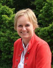 Esther Kamphuis - Assistent-makelaar