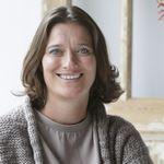 Jolanda van de Pas - Commercieel medewerker
