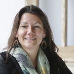 Anke van der Schaaf - Commercieel medewerker