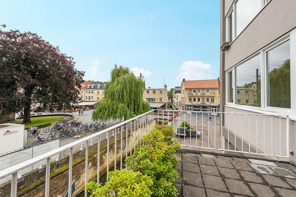 Bekijk foto 5 van Dr Erensstraat 36