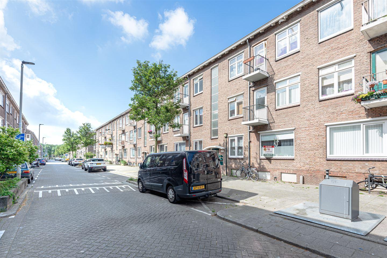 Bekijk foto 1 van Klaverstraat 69 A