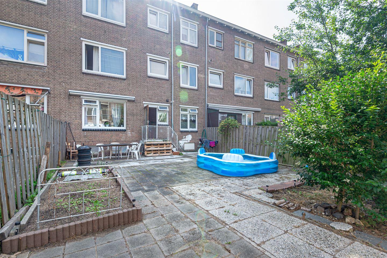 Bekijk foto 5 van Klaverstraat 69 A