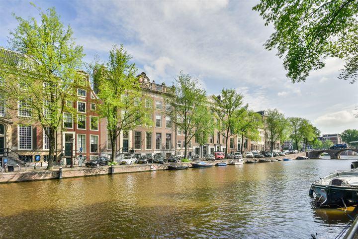 Herengracht 611 1A