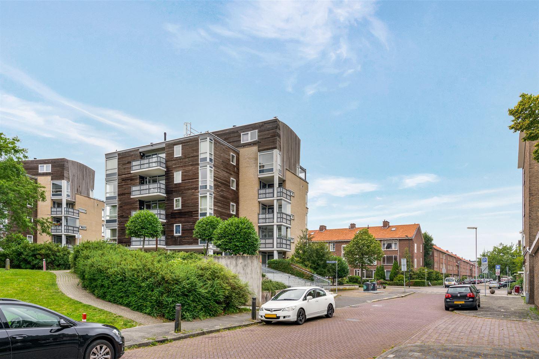 View photo 1 of Balen van Andelplein 125