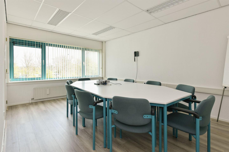 Bekijk foto 1 van Bovenkerkerweg 39