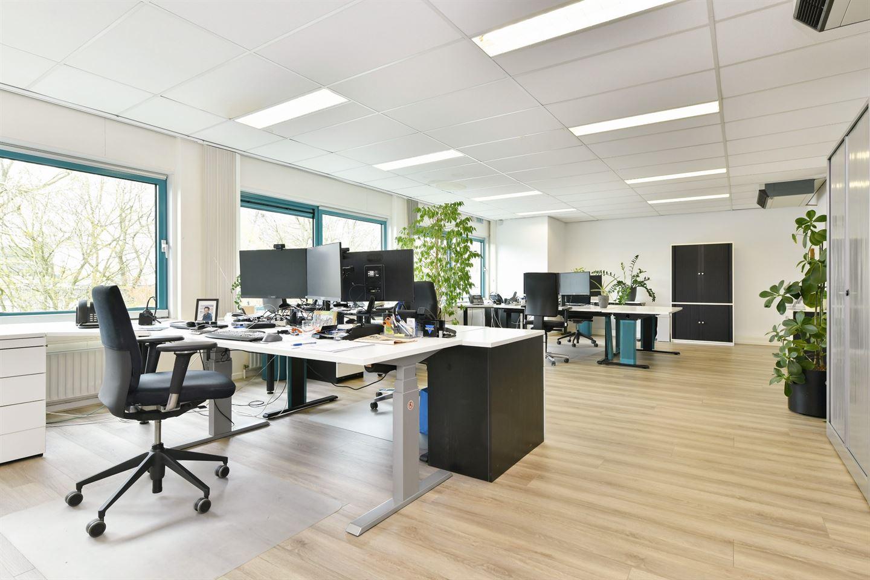 Bekijk foto 2 van Bovenkerkerweg 39