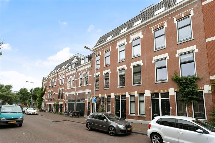 Rechthuisstraat 21