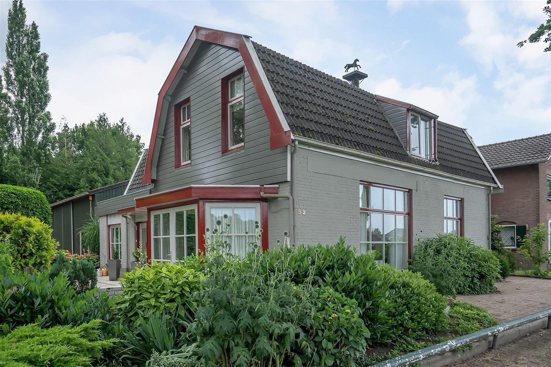 View photo 1 of Emsterweg 92