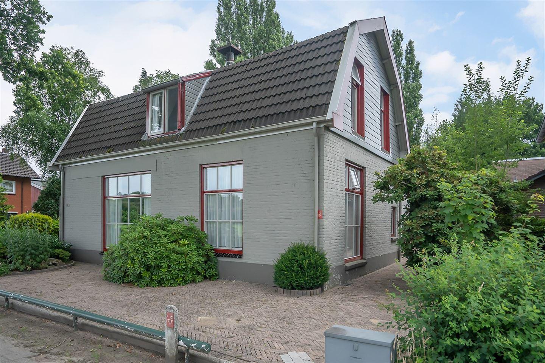 View photo 2 of Emsterweg 92