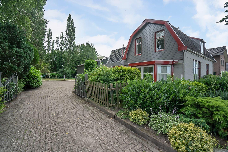 View photo 3 of Emsterweg 92